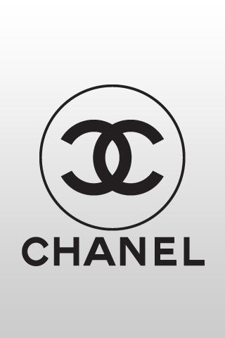 Extrêmement marques chanel iphone www.fonds-ecran-gratuits.fr 04 | Fonds-ecran  XW17
